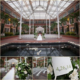 1000  ideas about Atrium Garden on Pinterest   Japanese