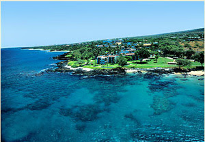 New Ocean View Wailea Wedding and Honeymoon