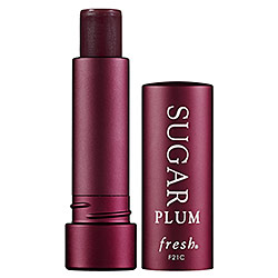 Fresh Sugar Plum Tinted Lip Treatment SPF 15