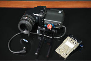 Sharper Image Camera Drone User Manual