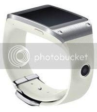 photo SamsungGalaxyGearWhite01_zps842fa0d1.jpg