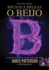 http://www.skoob.com.br/livro/393602-o-beijo