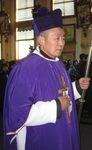 Almudi.org -  Mons. Julius Jia Zhiguo