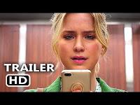 Review Film Tentang Aplikasi Pembunuh Countdown,Benarkah Mirip Final  Destination?