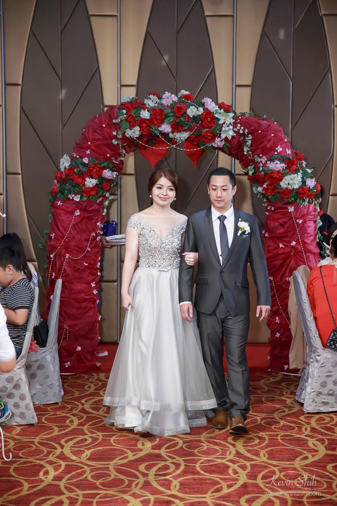 新竹婚攝推薦-21