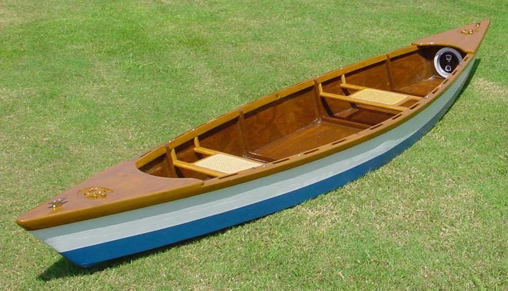 виды лодок названия с картинками другой стороны, например