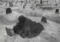 James Nachtwey fotografo guerra