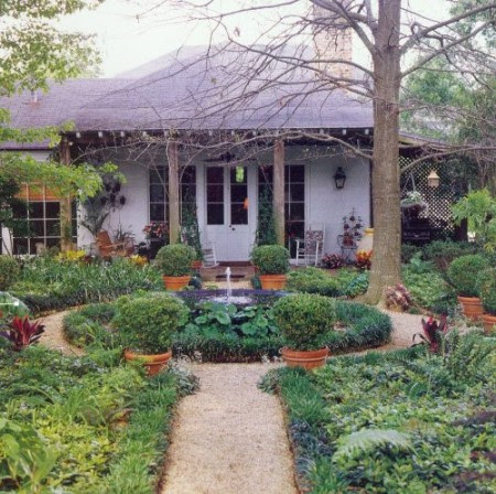 Front Yards | Garden, Home & Party