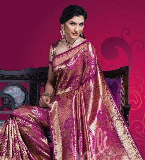 Where to shop for Bridal Wear in Hyderabad :Part 2