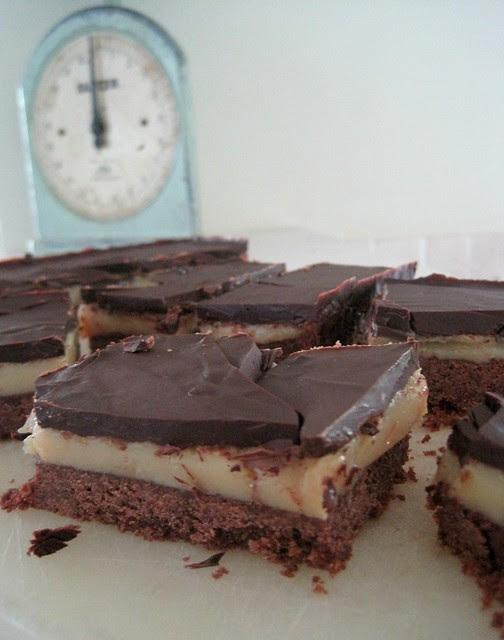 caramel slice2
