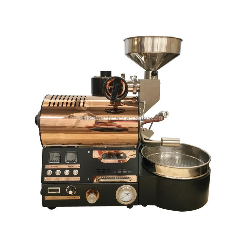 Sample Coffee Roaster 500g 600g Small Batch Coffee Roaster The Best Made Sample Profile Roasting Machines Buy Coffee Roaster 500g Coffee Toaster Price Small Coffee Roaster Roasting Machine Product On Alibaba Com