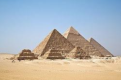 [Imagem: 250px-All_Gizah_Pyramids.jpg]