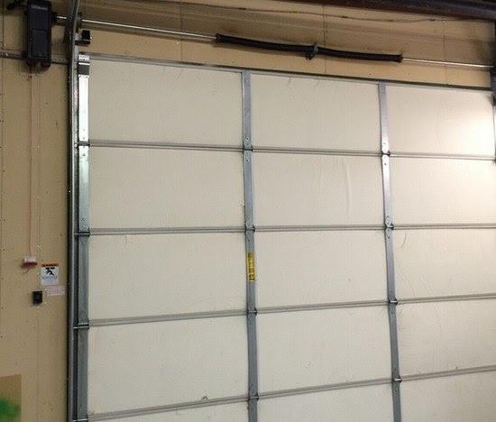 Fort Worth Garage Door Repair Garage Door Services Sales Doors In Motion