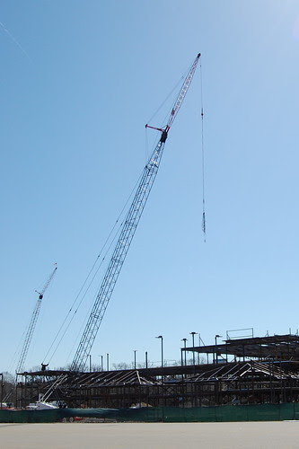 Franklin_FHS_cranes