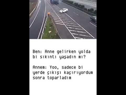 TRAFİK