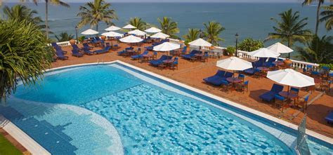 Hotel Colombo l Mount Lavinia Hotel Colombo Official Site