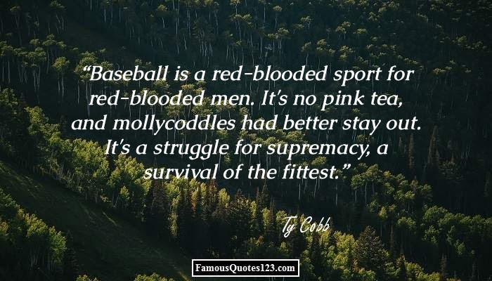 Survival Quotes Famous Endurance Quotations Sayings