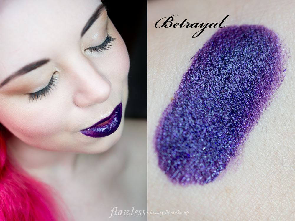 Nyx-Wicked-Lippies-Betrayal-Swatch-aufgetragen