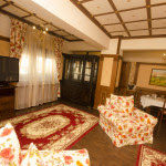 inchiriere apartamente Baneasa www.olimob.ro5