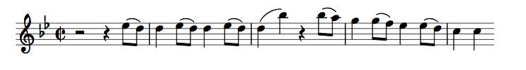 File:Mozart 40.png