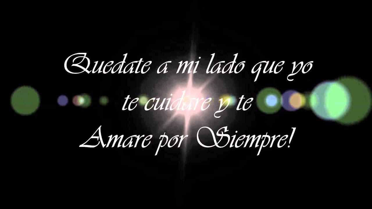 Canciones Tristes De Camila Unifeed Club