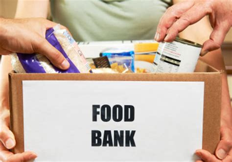 food poverty      bbc good food