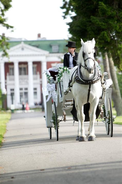 bourne mansion weddings  prices  wedding venues  ny