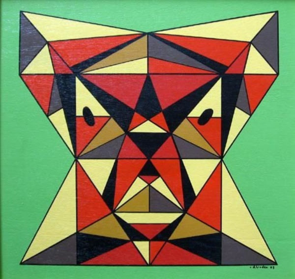 aesthetic-geometric-abstract-art-paintings0321