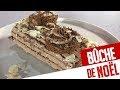 Recette Buche De Noel Sans Gluten