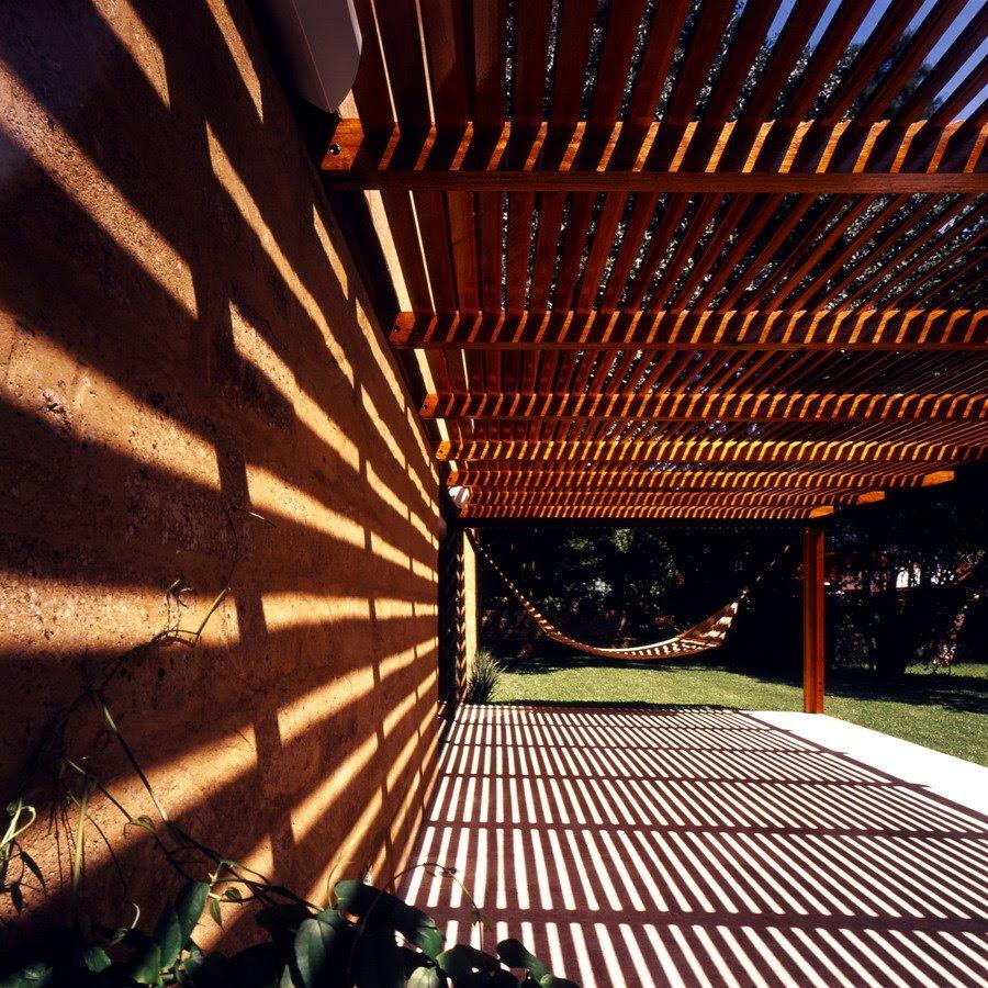 Casa Aquino - Augusto Fernandez Mas