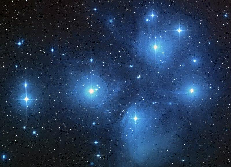 File:Pleiades large.jpg