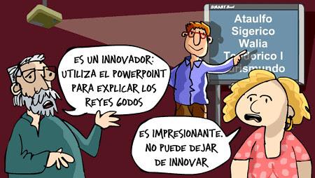 Innovéision II