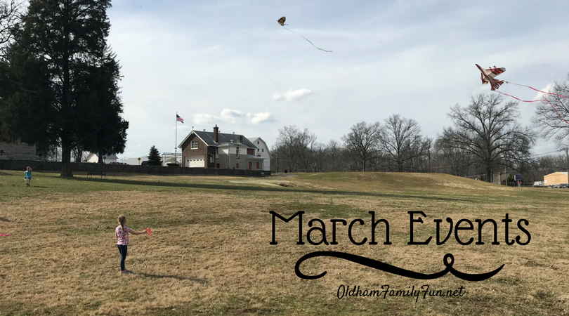 photo March Events 2018_zpsobjbhrw9.png