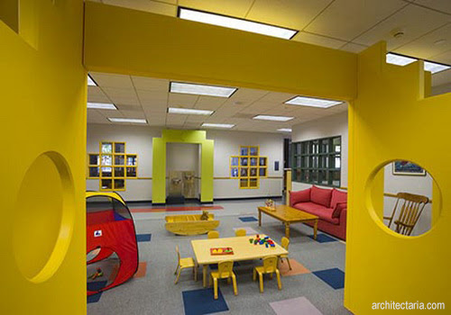 9200 Gambar Desain Interior Paud Gratis Terbaru Untuk Di Contoh