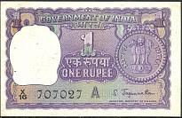 IndP.77c1Rupee1968.jpg