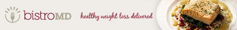 468x60 healthy weight less delivered