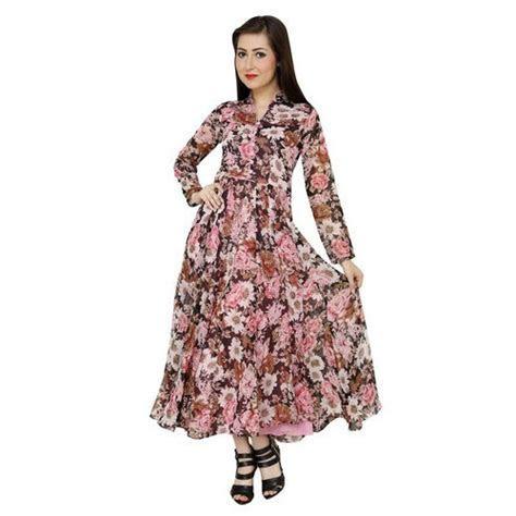 Ladies Dress   Suit La
