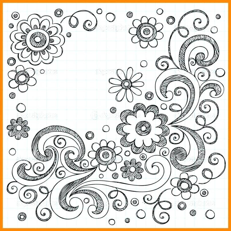 Cool Easy Drawing Designs At Getdrawingscom Free For Personal Use