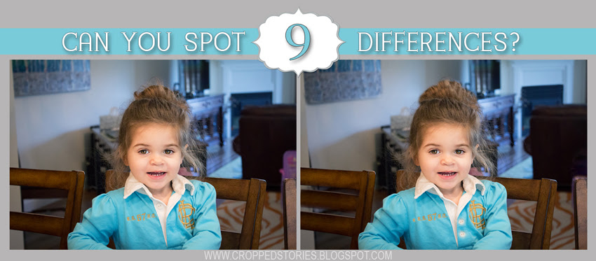 Spot-the-Differences-051013-850