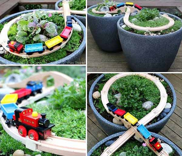 garden-activities-for-kids-woohome-9