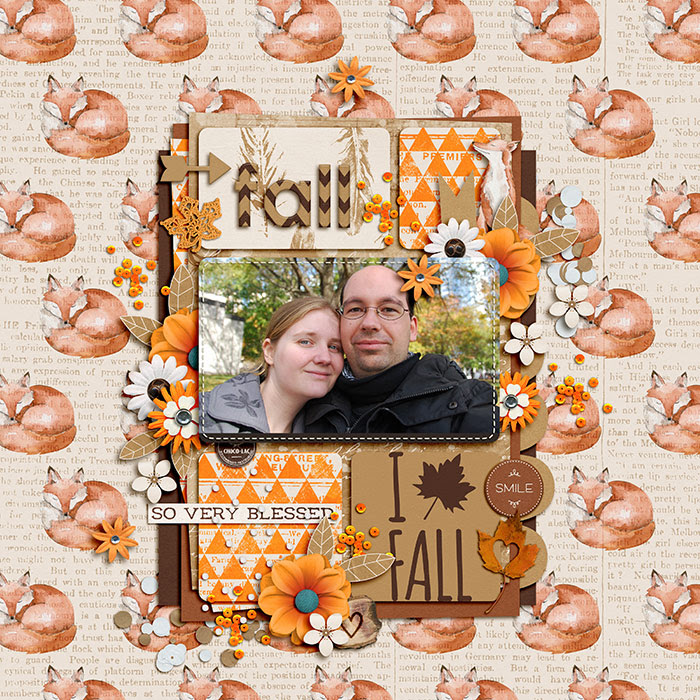 http://www.sweetshoppecommunity.com/gallery/showphoto.php?photo=439459&title=fall&cat=500