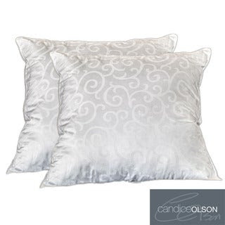 Down Alternative Pillows | Overstock.com: Buy Down Alternatives Online
