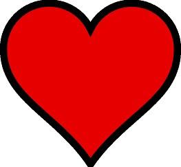 Descargar videos de amor para enviar por WhatsApp en wasap.info