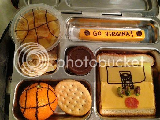 photo basketballlunchbox.jpg