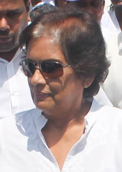 Résultat d'images pour santhirika