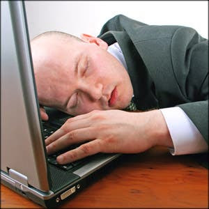 Tahan system untuk shutdown, restart, dll . . . dengan Don't sleep 2.81
