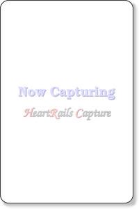 http://kokoro.mhlw.go.jp/brochure/worker/files/H22_kajuu_kani.pdf
