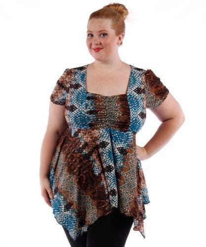 womens plus size clothing 6x  ebay