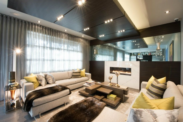 Exclusive-Residence-Top-Interior-Designers-AB-Concept-5 ...