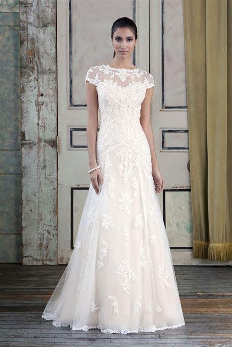 25  best Wedding dresses london ideas on Pinterest